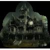 Castle - Edificios -