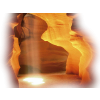Cave - Nature -
