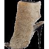Celine čizme - Boots -