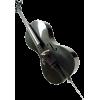 Cello - Items -