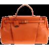 Cervo torba - Bag - 3.475,00kn  ~ $547.02