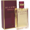 Chanel Allure Sensuelle parfem - Fragrances -