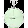 Chanel Chance parfem - 香水 -