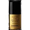Chanel Nail polish - Kosmetik -