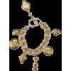 Chanel bracelet - Narukvice -