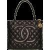 Chanel torba - Bag -