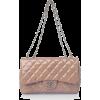 Chanel torbica - Hand bag -