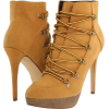 Chinese Laundry Ankle Boots - Čizme -