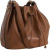 Chloé Bag - Bag -