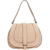 Chloé Bag - Bag -