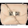 Chloé Bag - Clutch bags -