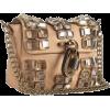 Chloé Bag - ハンドバッグ -