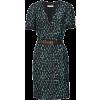 Chloé Dress - Vestidos -