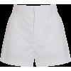 Chloé Shorts - Shorts -