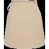 Chloe Skirt - Skirts -