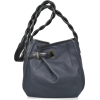 Chloe torba - Bag -
