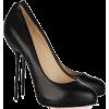 Christian Louboutin Shoes - Shoes -