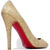 Christian Louboutin cipele - Shoes -
