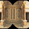Church - Građevine -