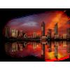 City - Illustrations -