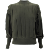 Claire Waight Keller  - Pullovers -