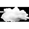 Cloud - Natura -