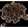 Coffee - Namirnice -