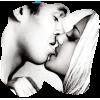Couple - People -