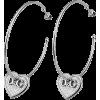 D&G Earings - Orecchine -