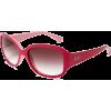 D&G naočale - Sunglasses -