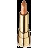 DG ruž - Cosmetics -