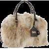 D & G torba - Bag -