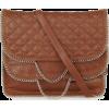 DKNY torba - Bag -