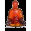 Daum Neiman figurine - Articoli -