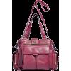 Diane von Furstenberg Bag - Torbe -