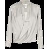 Diane Von Furstenberg Blouse - Košulje - duge -
