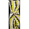 Diane Von Furstenberg Dress - Dresses -