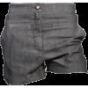 Diane Von Furstenberg Shorts - Shorts -