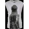 Diesel T-Shirt - T-shirts -
