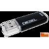 Diesel usb - 饰品 -