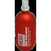 Diesel muški parfem - Fragrances -