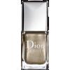 Dior  - コスメ -