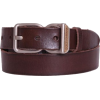 Dolce & Gabbana Belt - Belt -