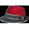 Dolce & Gabbana Hat - Шляпы -