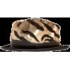Dolce & Gabbana Hat - Šeširi -