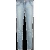 Dolce & Gabbana Pants - パンツ -