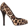 Dolce & Gabbana Pumps - 鞋 -