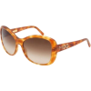 Dolce & Gabbana Sunglasses - Sunčane naočale -