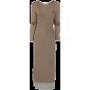 Donna Karan Dress - Haljine -