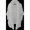 Donna Karan kardigan - Pullovers -